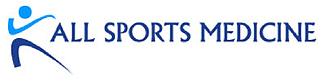 All Sports Medicine